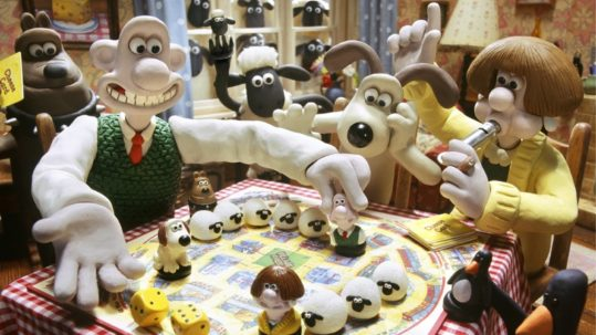 wallace_and_gromit_03