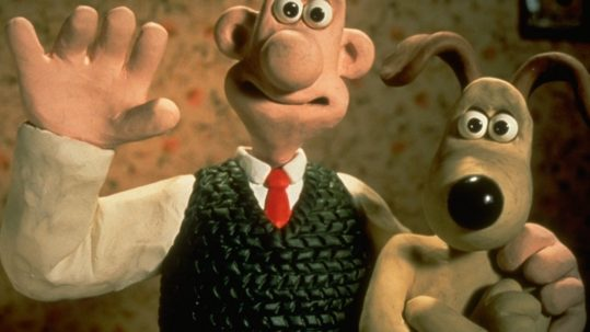 wallace_and_gromit_05