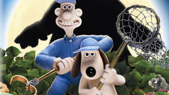wallace_and_gromit_06