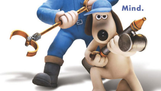 wallace_and_gromit_08