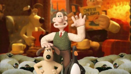 wallace_and_gromit_09