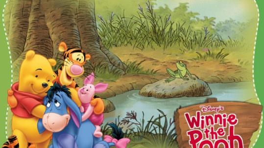 winnie_pooh_-_vini_pu_meda_01