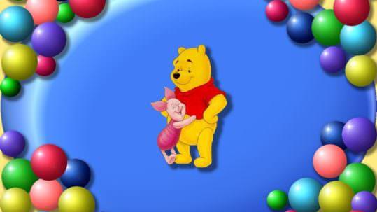 winnie_pooh_-_vini_pu_meda_02