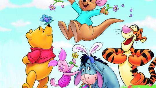 winnie_pooh_-_vini_pu_meda_04