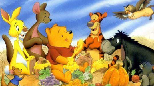 winnie_pooh_-_vini_pu_meda_05