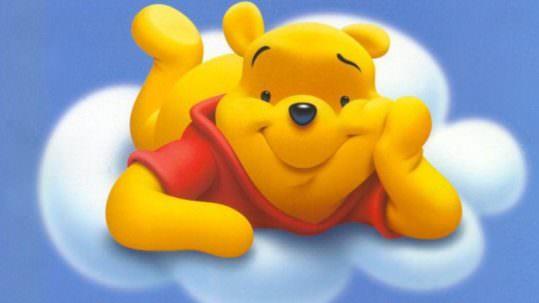 winnie_pooh_-_vini_pu_meda_07
