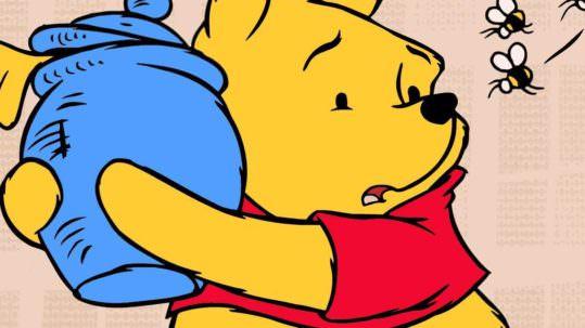 winnie_pooh_-_vini_pu_meda_08
