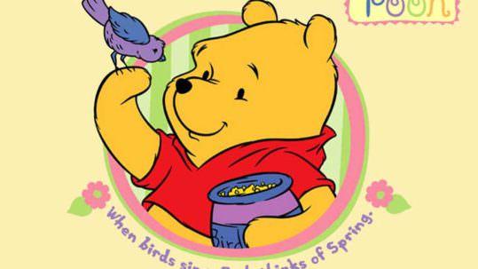 winnie_pooh_-_vini_pu_meda_09