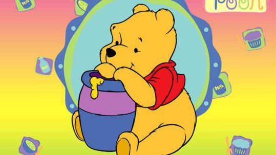 winnie_pooh_-_vini_pu_meda_10