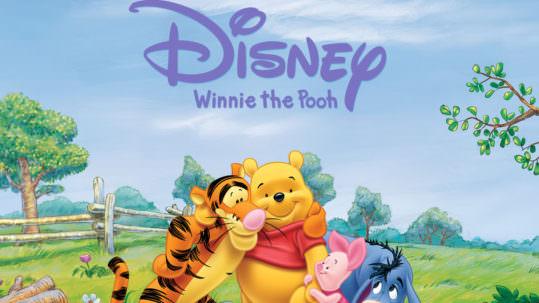 winnie_pooh_-_vini_pu_meda_11