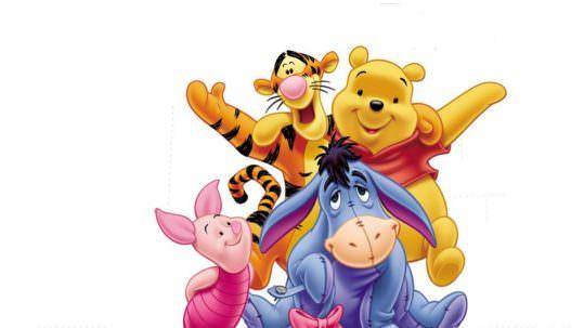winnie_pooh_-_vini_pu_meda_12