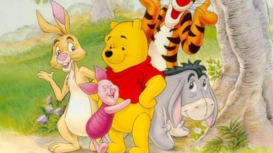 winnie_pooh_-_vini_pu_meda_14
