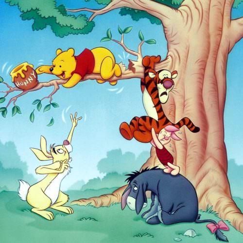 winnie_pooh_-_vini_pu_meda_15