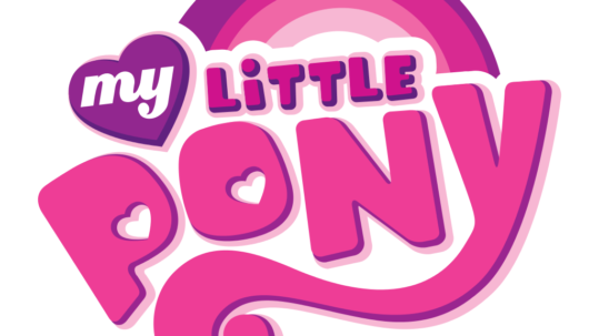 My litle Pony - Moj mali poni 02