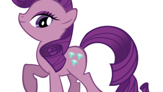 My litle Pony - Moj mali poni 04