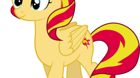 My litle Pony - Moj mali poni 10