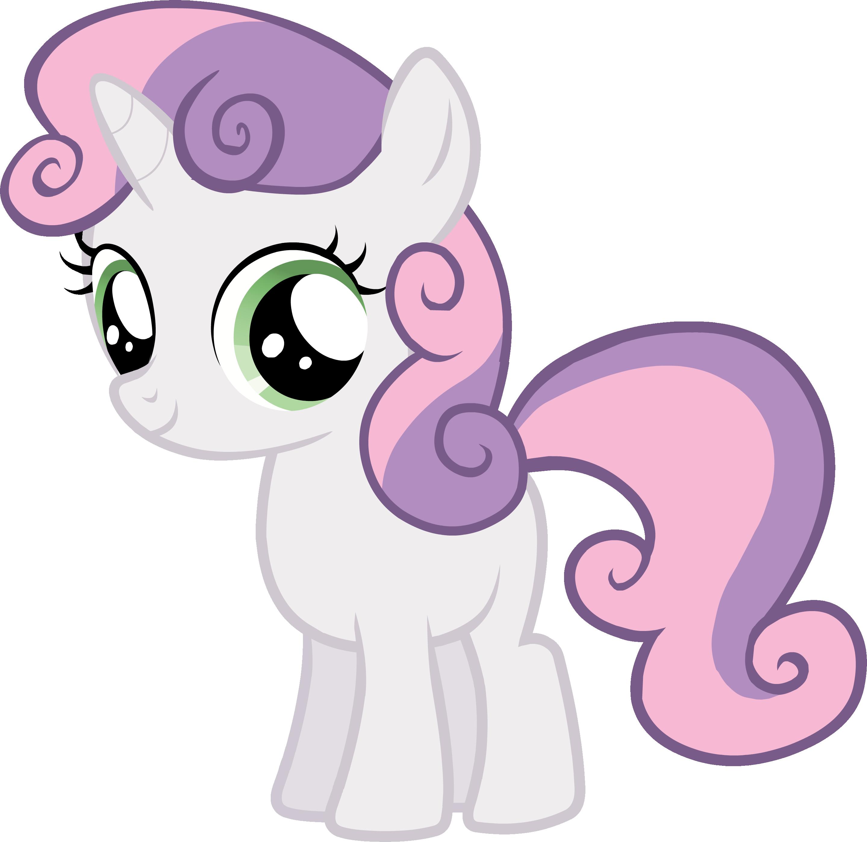 My litle Pony - Moj mali poni 11