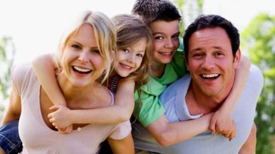 10-malih-stvari-koje-treba-da-radite-z-decu-svaki-dan
