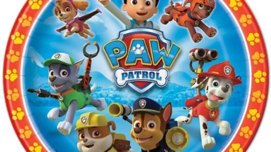 paw-patrol-patrolne-sape-03