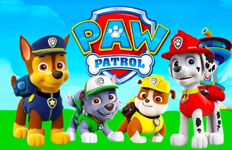 paw-patrol-patrolne-sape-05