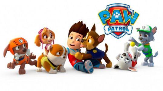 paw-patrol-patrolne-sape-06