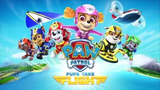 paw-patrol-patrolne-sape-08