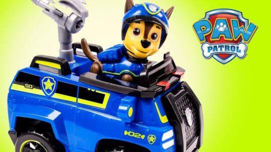 paw-patrol-patrolne-sape-09