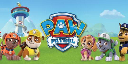 paw-patrol-patrolne-sape-12