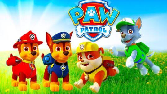 paw-patrol-patrolne-sape-13