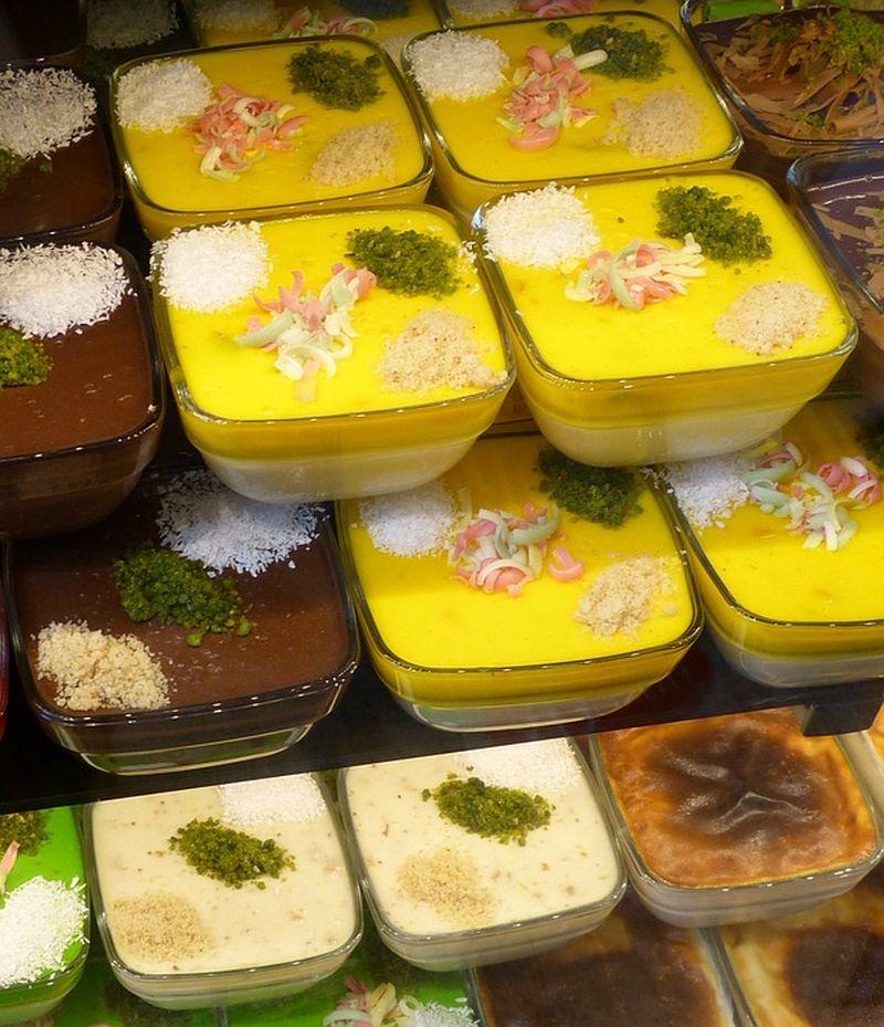 turski-dezert-keskul