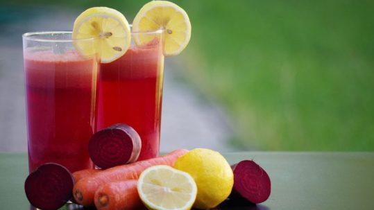 smoothie-eliksir-zdravlja