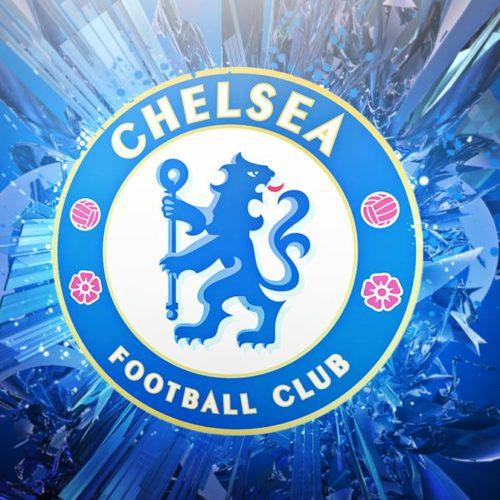 FC Chelsea 04