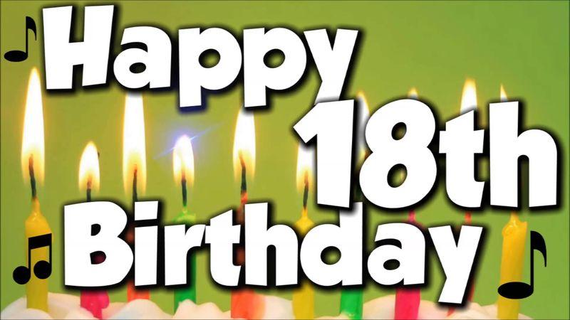 18.rodjendan