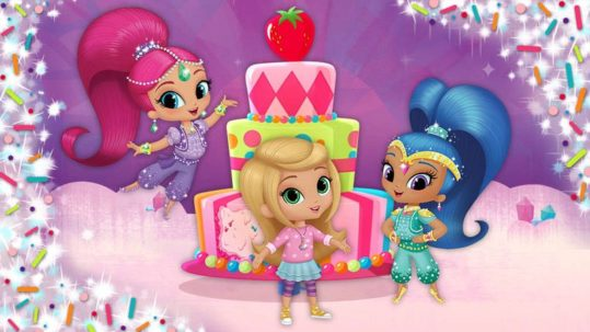 shimmer and shine 02
