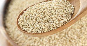 aramant seme