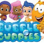 Bubble guppies 03