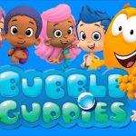 Bubble guppies 05