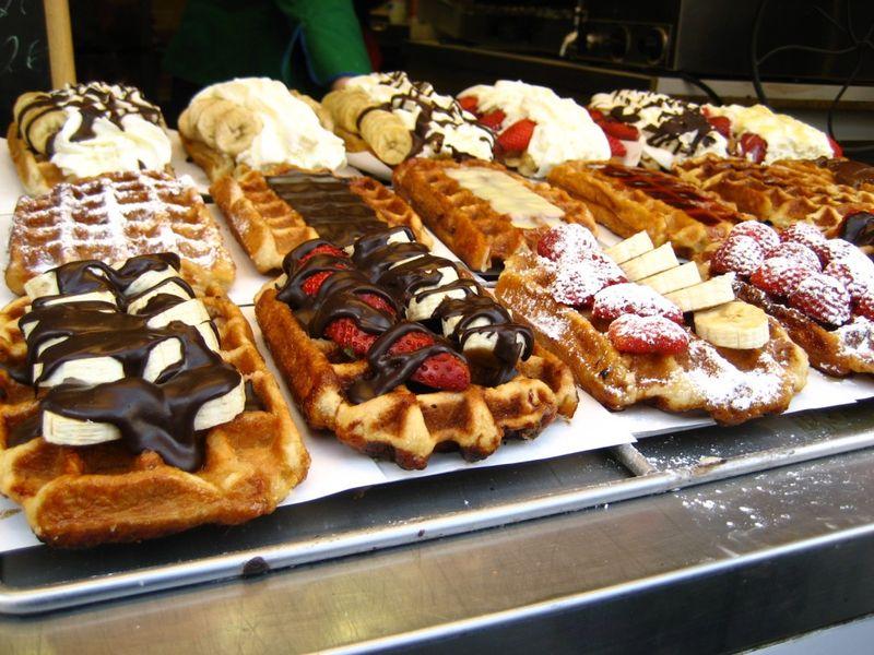 tourist-waffles-1024x768