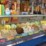 Pravo-letnje osveženje-pistaci-sladoled