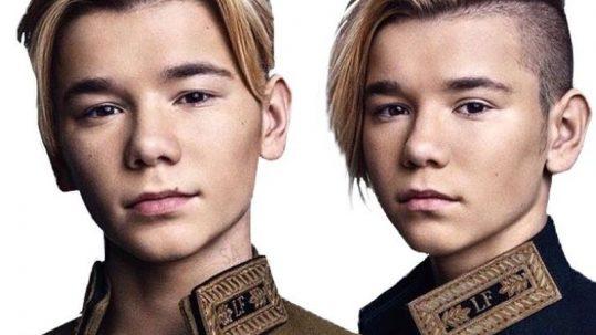 Markus i Martinus 01