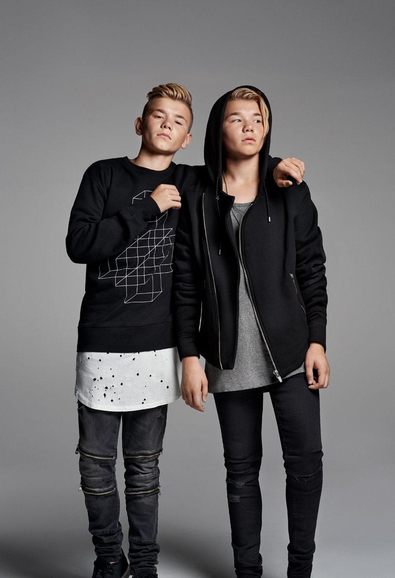 Markus i Martinus 02