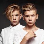 Markus i Martinus 03