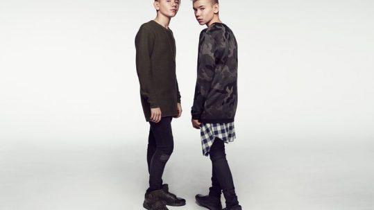 Markus i Martinus 05