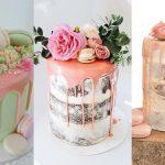 gole torte