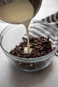 cokoladni ganach (2)