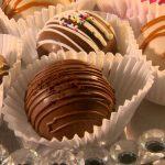 cokoladne bombice